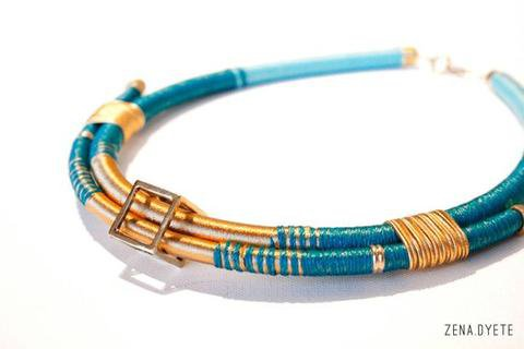 Jewelry Designer Collective