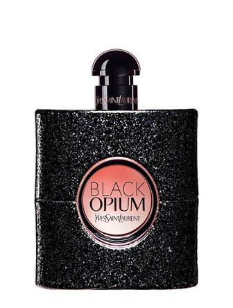 Black Opium | YSL