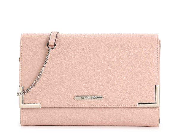 Steve Madden Bshannon Clutch Women's Handbags & Accessories | DSW