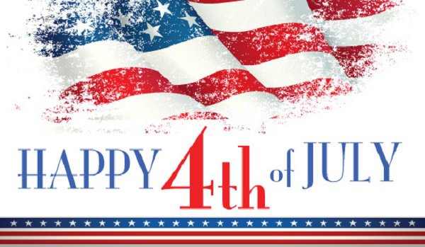 Holiday Hours - 4th of July! | Highland Avenue Restaurant