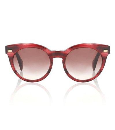 Dore sunglasses