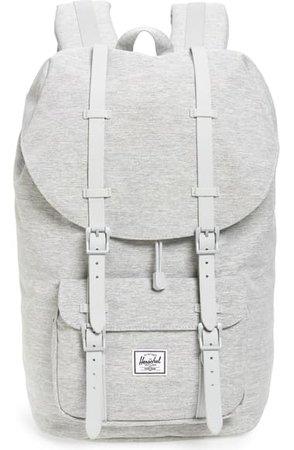 Herschel Supply Co. Little America Backpack | Nordstrom
