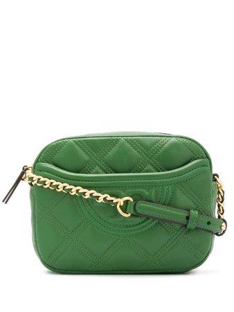 green crossbody bag - Google Search