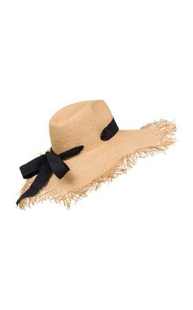 Dorothee Schumacher Natural Elegance Hat
