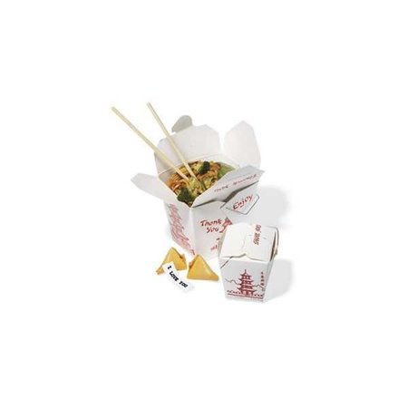Google Image Result for https://i.pinimg.com/736x/07/a1/ee/07a1eea8c4192ac5037c4b7be7594353--chinese-cuisine-chinese-food.jpg