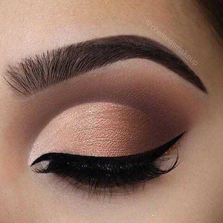 A n a s t a s i a | makeup, make up e eye
