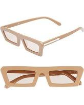 tan sunglasses - Google Search