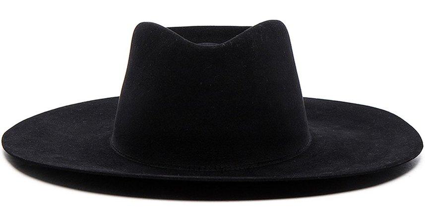 off-white-black-wide-brim-hat-product-3-501192028-normal.jpeg (1200×630)