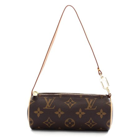 louis vuitton small bag - Google Search