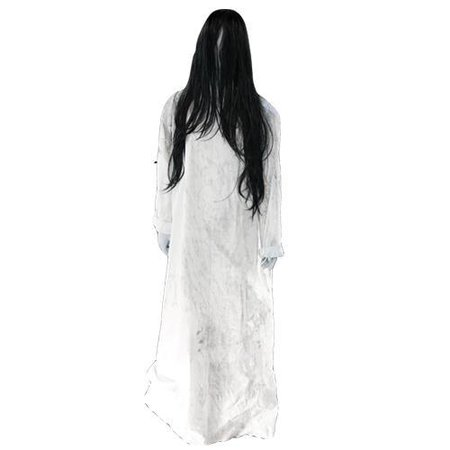 Scary Ghost Png & Free Scary Ghost.png Transparent Images #29815 - PNGio