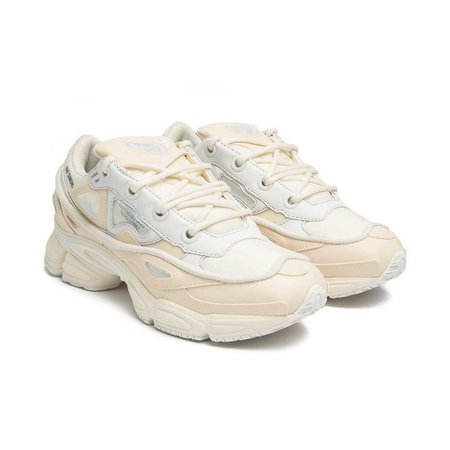 adidas by raf simons ozweego shoe