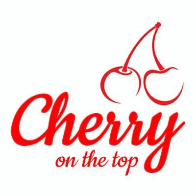 Cherry On The Top (@cottemporium) | Twitter