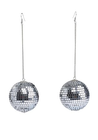 1960s-mod-disco-ball-earrings-alt1.jpg (1750×2500)