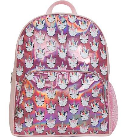 OMG Unicorn Backpack (Kids) | Nordstrom