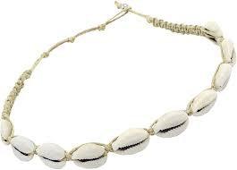 vsco girl jewelry - Google Search