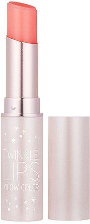 IPKN Twinkle Lips