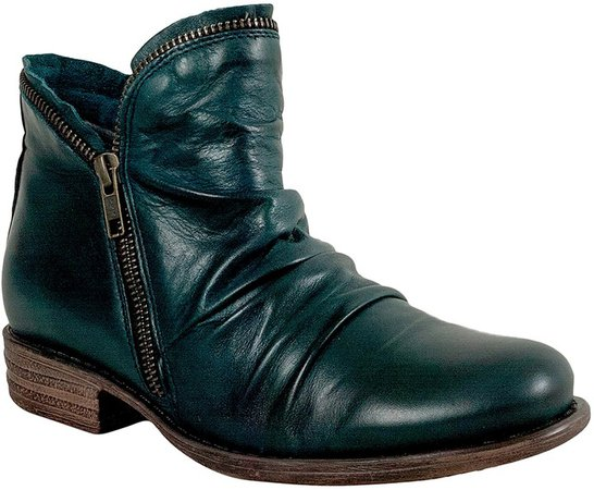 'Luna' Ankle Boot