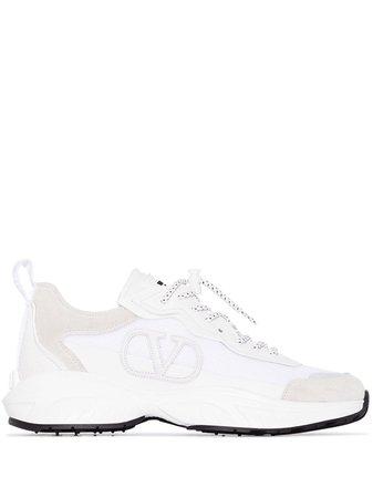 Valentino Garavani, Shegoes Sneakers