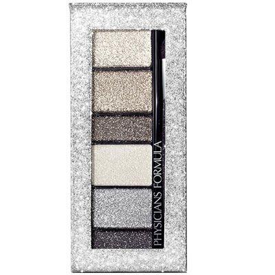 Shimmer Strips Custom Eye Enhancing Extreme Shimmer Shadow & Liner