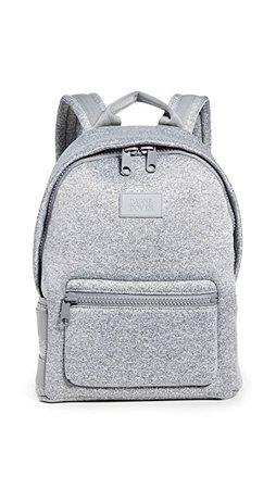 Dagne Dover Рюкзак среднего размера Dakota | SHOPBOP