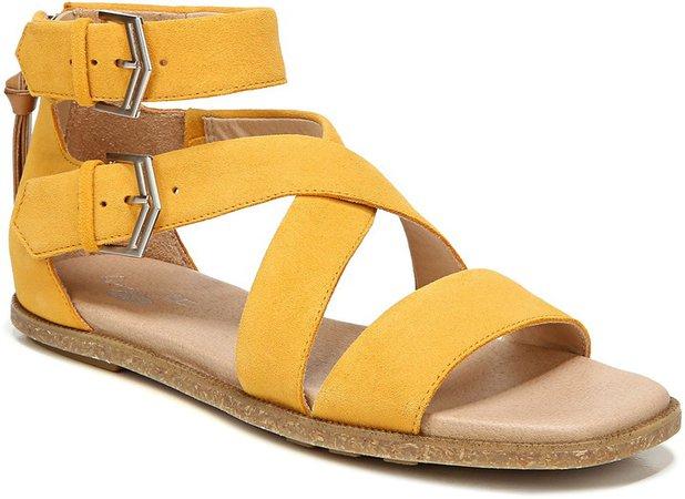 Pasadena Gladiator Sandal