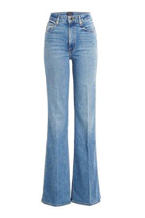 Reece Flared Jeans Gr. 28