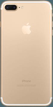 Acheter l'iPhone 7 ou l'iPhone 7 Plus - Apple (FR)