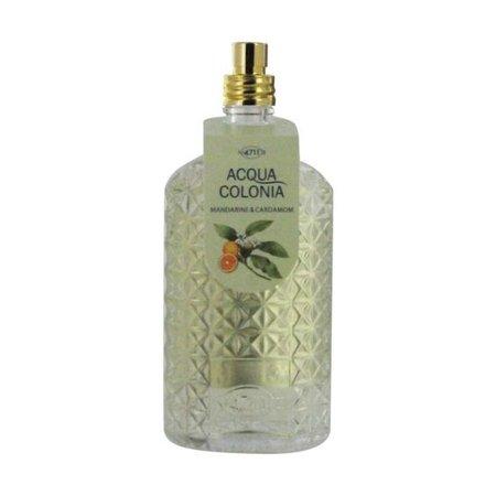 Acqua Colonia Perfume
