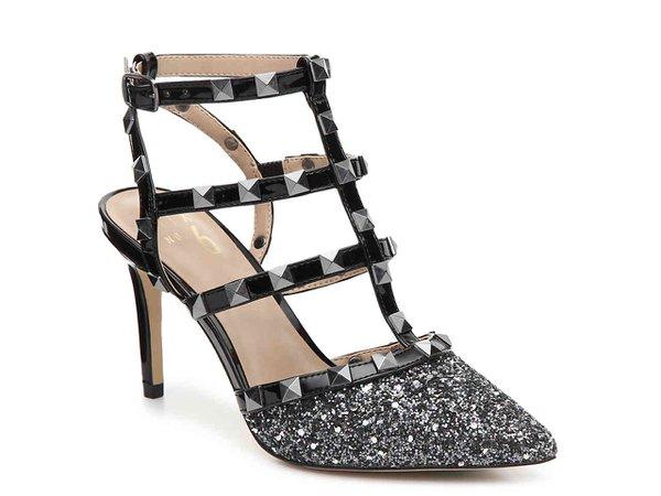 Mix No. 6 Liraven Pump Women's Shoes | DSW