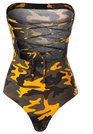 back of camp bodysuit