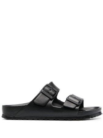 Birkenstock Arizona two-strap sandals - FARFETCH