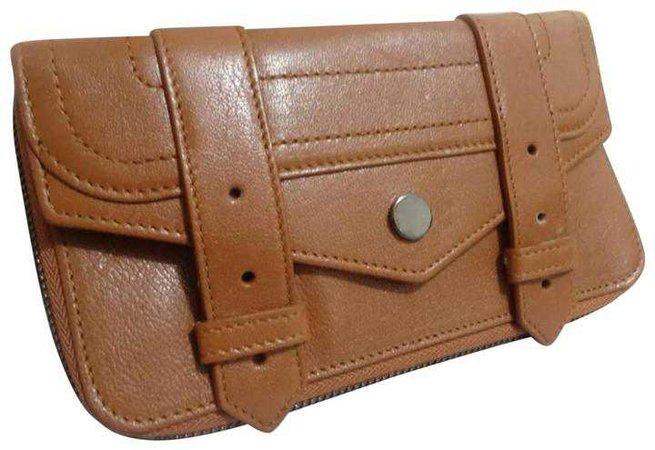 proenza-schouler-brown-ps1-large-zip-lux-wallet-23111463-0-2.jpg (720×495)