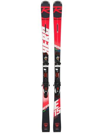 skis – RechercheGoogle