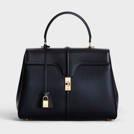 Celine Medium16 Bag