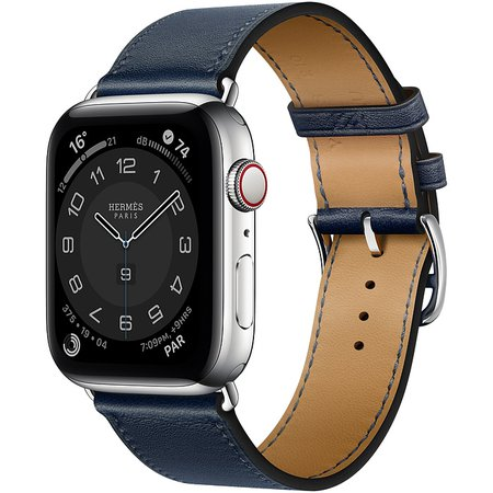 Apple Watch - Apple (CA)
