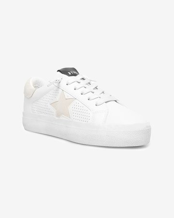 Steve Madden Starling Sneakers | Express