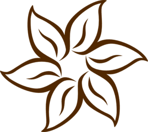 brown-flower-md.png (299×267)
