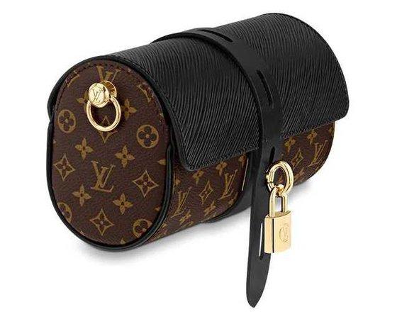 Louis Vuitton Glasses Case Bag | Bragmybag