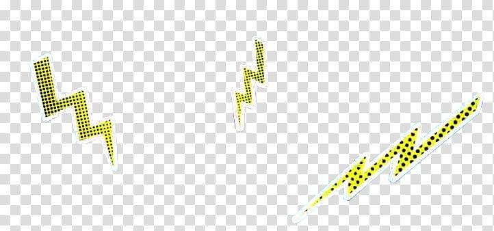 lightning green yellow - Google Search