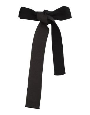 Dsquared2 Bow Tie - Men Dsquared2 online on YOOX United States - 46565296