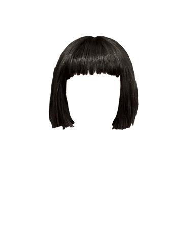 bangs-transparent-black-1.png (521×625)