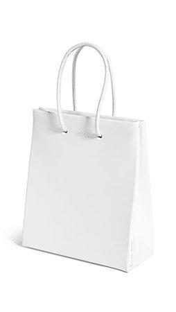 Medea Short Medea Prima Bag | SHOPBOP