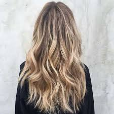 dirty blonde hair - Google Search