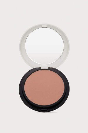 Powder Foundation - Beige