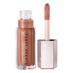 Gloss Bomb Universal Lip Luminizer - Illuminante labbra universale • FENTY BEAUTY BY RIHANNA ≡ SEPHORA