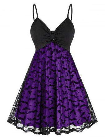 Plus Size Dresses   Women's Trendy, Lace, White & Black Plus Size Dresses Cheap Sale
