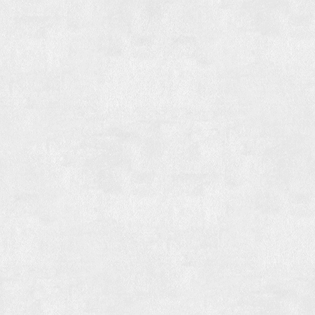 Transparent Texture 1
