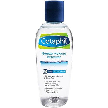 Cetaphil Liquid Makeup Remover | Ulta Beauty