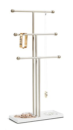Gift Boutique Trigem Jewelry Stand | SHOPBOP