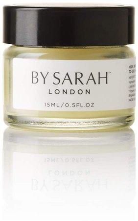 BY SARAH LONDON - Organic Lip Balm